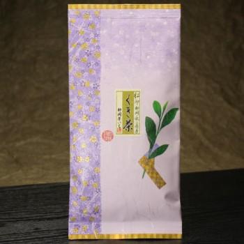 Kuki-cha Premium