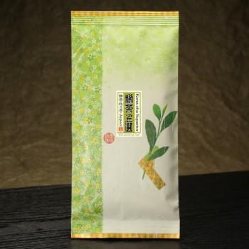 Kocha green tea