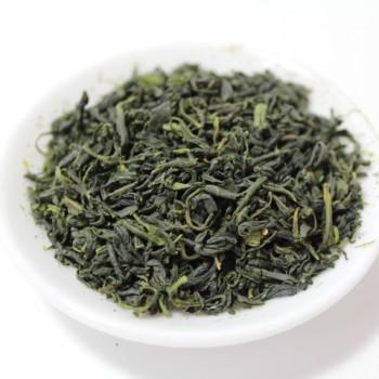 Organic Kamairi-cha Super Premium Leaf