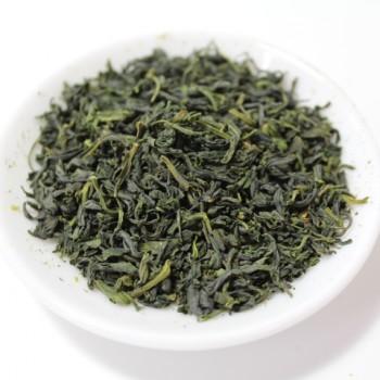 Superior Kamairi-cha Leaf