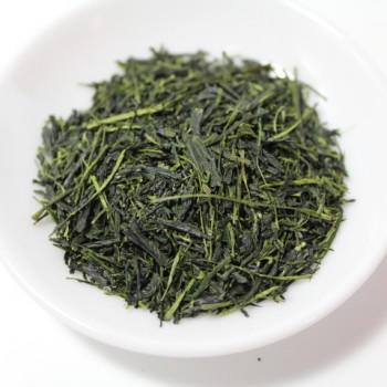 Yame Green Tea - Premium Sencha Takumi Leaf