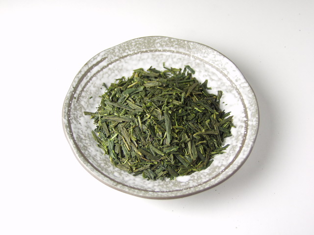 Hon-bancha 200g Leaf