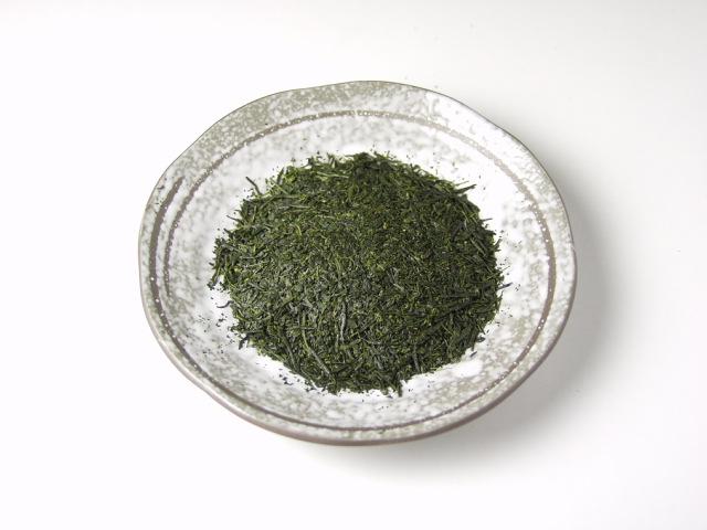 Fuji The Ultimate 100g Leaf