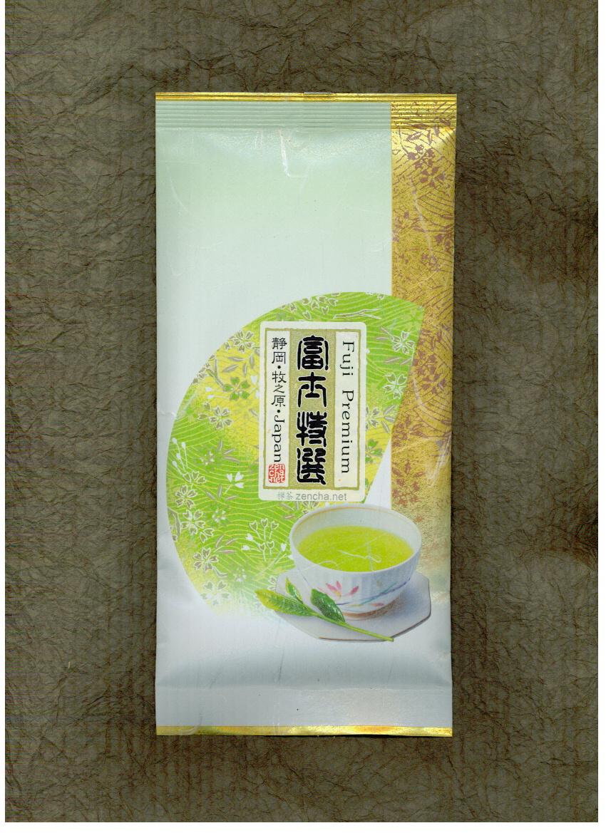 Fuji Premium Tea