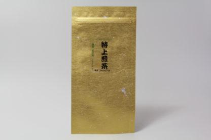 Kagoshima Sencha Super Premium