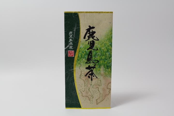 Kagoshima Sencha Ten