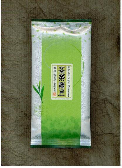 Kukicha Super Premium