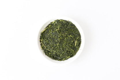 Organic Okuhikari