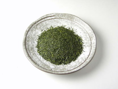 Fuji Premium Leaf
