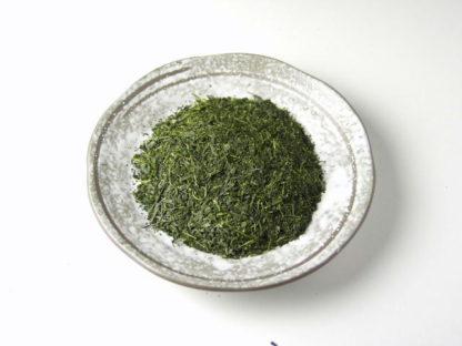 Fuji Superior Leaf