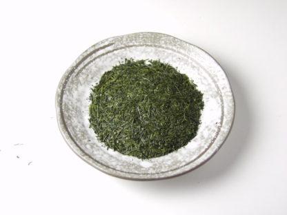 Fuji Super Premium Leaf