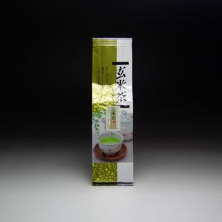 Genmaicha tea 200g