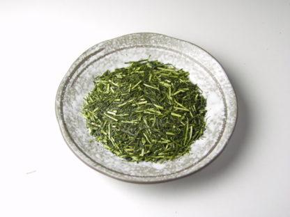 Kuki-cha Premium Leaf