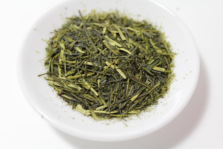 Kukicha Super Premium Leaf