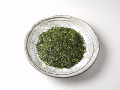 Fuga Super Premium Leaf