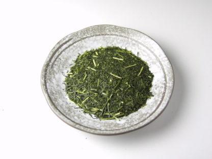 Fuga Premium Leaf