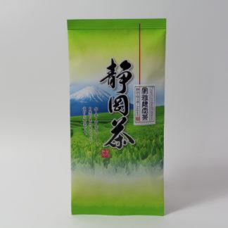 Shizuoka Sencha Fuga Limited Edition