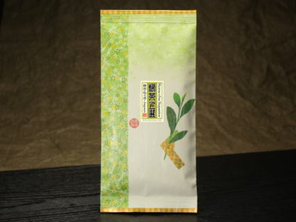Konacha green tea