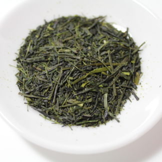 Chiran Sencha Green Tea