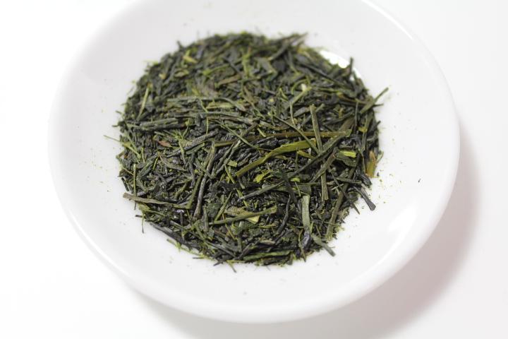 Chiran Sencha Green Tea