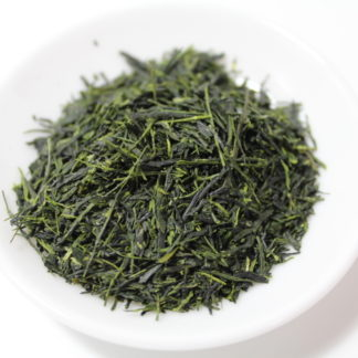 Yame Gyokuro The Ultimate Leaf