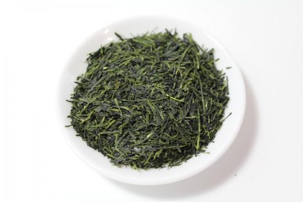 Sencha Green Tea Moe
