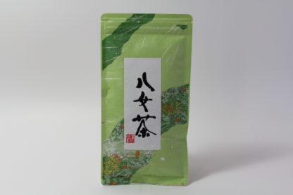 Premium Yame Sencha Kiwami