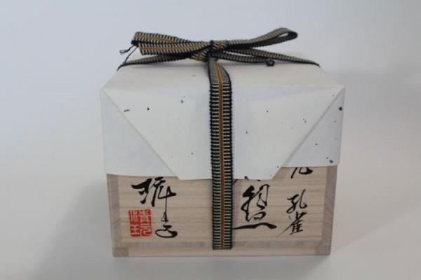 Matcha Wan Box
