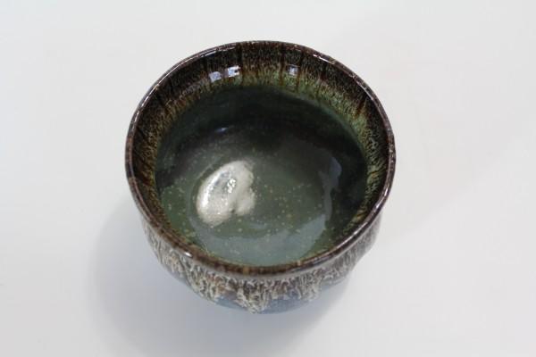 Kujaku-yu Chawan 01