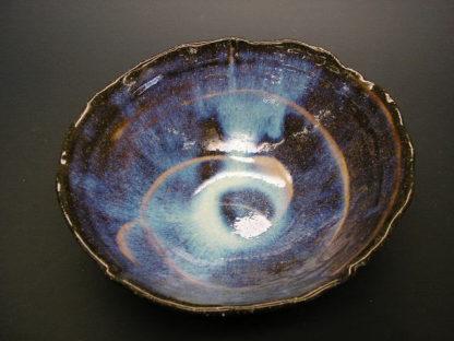Aohagi Bowl