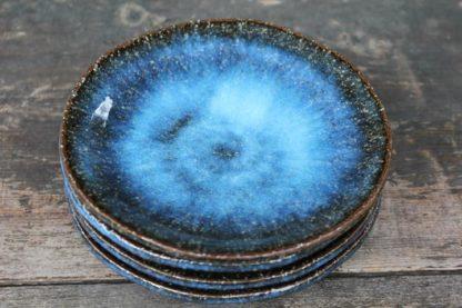Aohagi Plates