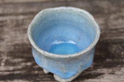 Aohagi Cup