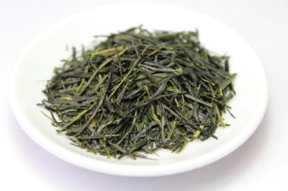 Premium Organic Honyama Sencha