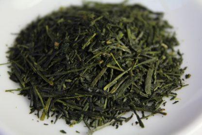 Premium Organic Sencha Isagawa