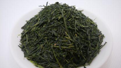 Organic Asatsuyu